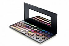BH Cosmetics Day and Night 60 Colour Eyeshadow Palette