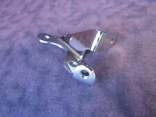 CLUTCH CABLE MOUNTING BRACKET FL, FLH 1965/Early 1979 HARLEY DAVIDSON B44500