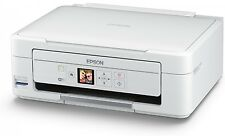 Brand NEW Epson Home Expression XP-335 All-in-One USB / wireless A4 Printer