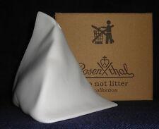 Rosenthal Do not litter Fun-Kist 3