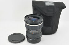 *Excellent* PENTAX SMC FA 645 33-55mm f/4.5 for 645N, N II from Japan #0330