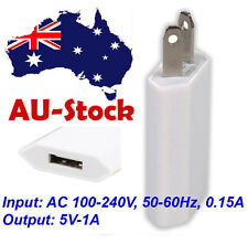 au usb Wall Charger power adapter plug For Apple Samsung s4 iphone 4 5 5s 6