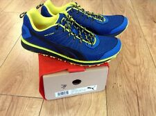Puma faas 300 TR Running Shoes UK Size 7.5 EUR 41