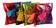 Childrens Pre Filled Party Bags/Parcels  Kids Birthday, Wedding Favors, Rewards