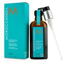 Moroccan Oil Hair Treatment 100ml , all hair types