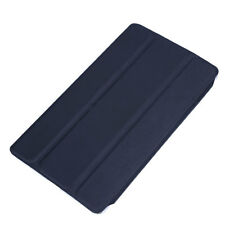 Magnetic Slim Smart Leather Stand Case Cover For 2013 Google Nexus7 FHD 2nd New
