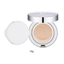 MISSHA Signature Essence Cushion 14g  Wrinkle care #21 Light Beige