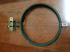 2500W OVEN FAN FORCED ELEMENT 3RING TURN  LONG NECK OVE22T (3130410 ) FT255 0314