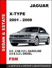 Download Jaguar xjr repair manual