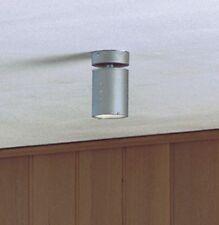 41-985-20-6/21 Deckenleuchte Cilindar chrom matt G9 60 Watt maximal