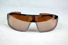 NEU Porsche Design Sonnenbrille P8527A UVP280€ Sunglasses Sport Rodenstock