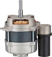 Brennermotor Buderus BRE 1 & BDE / MAN / MHG Sieger Ölbrenner Motor SRE RE / VBI