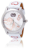 MARC ECKO The Party Girl Ladies Watch E08505L1 - BRAND NEW - RRP £135