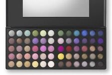 BH Cosmetics 60 Colour Day and Night Eyeshadow Palette NEW