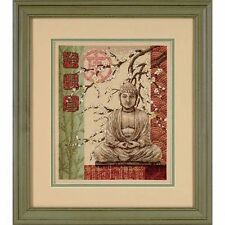 Dimensions - Counted Cross Stitch Kit - Purity Strength Truth Buddha - D35220