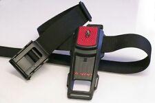 Bilora B-Grip EVO Kamera Tragesystem  Art.Nr. 140 Tragegurt