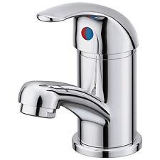 IKEA OLSKÄR Einhand Mischbatterie Waschbeckenhahn Einhandmischer Wasserhahn NEU