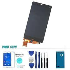 For Sony Xperia Z3 Mini Compact LCD Display Touch Screen Digitizer Assembly