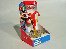 SCHLEICH FIGUR -- 22508 -- The Flash -- Comic Justice League NEU OVP