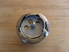 NEW HOOK AND BASE FOR INDUSTRIAL BROTHER B815 BUTTON HOLE