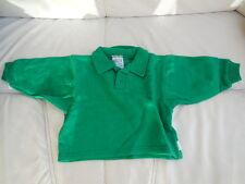 Kecky Jungen Pulli Pullover Shirt  Poloshirt Gr. 74 wie Neu