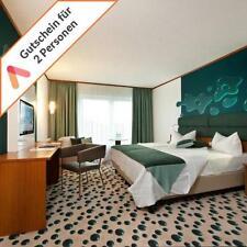 Bei Frankfurt 3 Sterne Best Western Hotel 3 Tage für 2 Personen Kurzurlaub