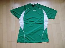 Craft Damen Lauf-Shirt T&F, Sportshirt Größe 40