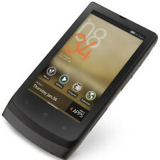 """Cowon D3 Plenue 3.7"""" Prestige MP3 Player with Android [16GB,Black]"""