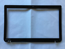 Toshiba Satellite C55-A Genuine Laptop Front Screen Bezel Trim H000046920