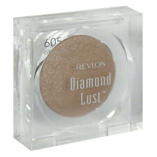 Revlon Diamond Lust Eye Shadow - 605 Grab Me Gold