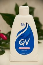 Ego QV Skin Lotion Moisturising Repairs  250ml