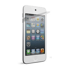 Cygnett OpticClear Screen Protector For iPod Touch 5G 3 Pack - Clear NEW