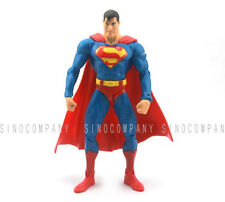 Hot Kids Gift Toy DC Direct Superman 6''  6in. Series 1 Action Figure FW606