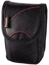 Hama Astana BLACK Camera Bag 60G High Quality / Brand New
