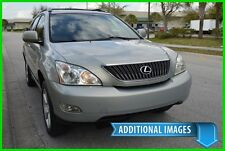 2004 Lexus RX ONLY 79K LOW MILES - FREE SHIPPING SALE!