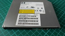 Laptop Internal  DVD-RW Optical Drive 12.7mm SATA HP Asus Acer Toshiba Dell