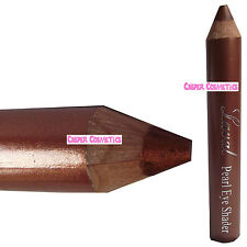 Laval Eye Shadow & EyeLiner Crayon Shader Pencil BRONZE