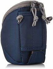 NEW Lowepro Dashpoint 20 Bag for Camera - Galaxy Blue