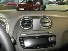 Brodit ProClip Montagekonsole für Seat Ibiza ab Baujahr 2009 [854271]