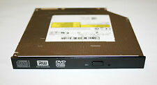 Original DELL DVD Laufwerk, Brenner DVD±RW für Optiplex 780 MT/990MT