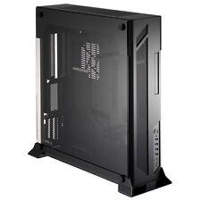 Lian Li PC-O6SX Black Desktop Case - USB 3.0
