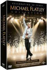 Michael Flatley: The Ultimate Collection (Box Set) [DVD]