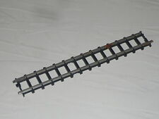 1960s TriAng Railway track HO gauge R190 straight made in England train MT