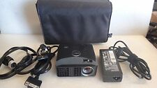 Dell Mobile LED/USB Projector M115HD