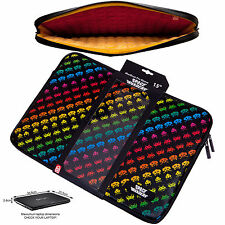 Laptop Sleeve 14.1 14 Inch Notebook Case Cover Samsung HP Acer Asus Vaio Toshiba