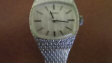 Watch Seiko Ladies
