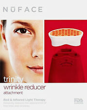 Nuface Trinity  Wrinkle Reducer Attachment   New In Box~ FREE SHIP