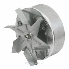 RANGEMASTER Oven Cooker Fan Motor Unit Professional 90 110 Elite Genuine Part