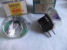 Projector bulb lamp A1/258 24V 250W EMM EKS ..... 40  fix