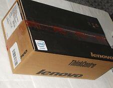 Mini PC HTPC ITX Tiny Lenovo Thinkcentre 4 x 2,41 GHz 8 GB 240 GB SSD USB3 W7pro